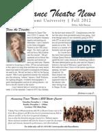 dt fall newsletter final-2