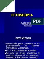 ectoscopa-1198328414647540-5