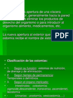 Copia de Ostomias 2010