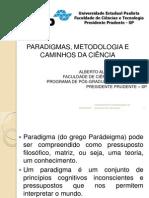 4.-aula_paradigmas_22ago11