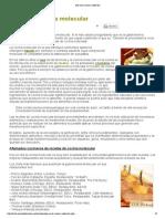 Qué es la cocina molecular.pdf