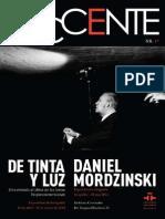 Revista ACCENTE nr. 17 (PDF)