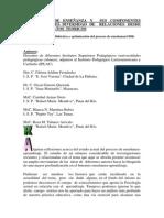 componentes-didc3a1cticos