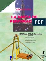 1 Sarta de Perf.venez