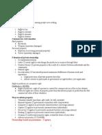 PropertyOutline.docx