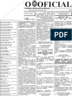 Diario Oficial 28-04-14 PDF2