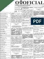 Diario Oficial 25-04-14 PDF