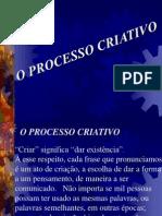 O_Processo_Criativo+reformulado