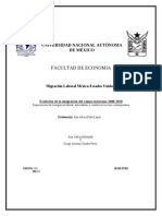Tf Migracion Laboral Mexico Eu