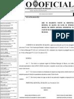 Diario Oficial 29-04-14 PDF