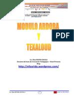 Manual Practico de Ardora