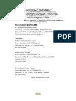 Proyecto Ansiedad y Estress 3 Era. Revision 130114 (1)