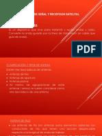 Diapositiva Aguilar Exponer
