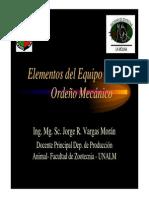02 Elementos Equipo de Ordeño Mecánico Ing Vargas [Modo de Compatibilidad]