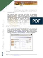 softwareeducativoardora-130604153342-phpapp01