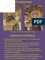 Artebizantino 100114125934 Phpapp01 Copia