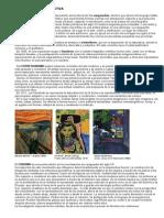 2- la vanguardia figurativa.doc