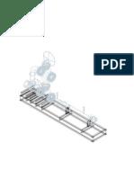 TRAMPA EN 3D-Model.pdf