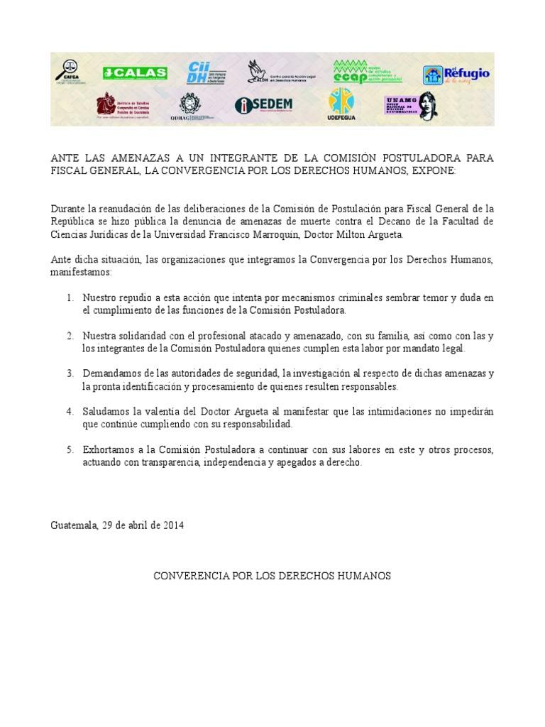 Bonito Profesionales Reanudar Ejemplos Bandera - Ejemplo De ...