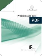ProgramacaoWeb_miolo