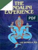 Lee Sannella - The Kundalini Experience (1987 edition).pdf