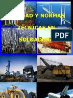 _Codigos y Calificaciones de Soldadura (Julio)