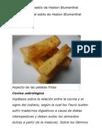 Patatas fritas al estilo de Heston Blumenthal.pdf