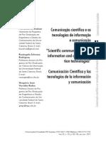 comunicação e tics.pdf