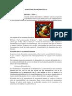 Parte_dos Etica