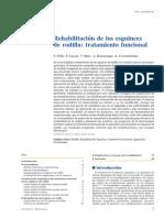 rehabilitacindelosesguincesderoodillatratamientofuncional-131025000701-phpapp02