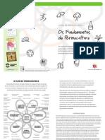 Fundamentos da Permacultura - Essence_of_Pc_PT.pdf