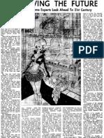 1967 Nov 26 Gastonia Gazette - Gastonia NC paleofuture