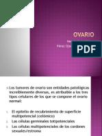 ovario.pptx