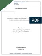 Descripcion y Analisis Tematico Unidad 1 (2)