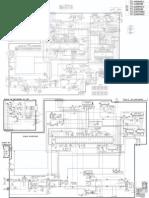semp-toshiba-U13.pdf