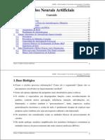 Ftp Ftp.dca.Fee.unicamp.br Pub Docs Vonzuben Ia006 03 Topico5 03