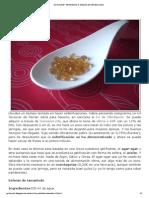 Esferificaciones.pdf