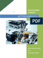 153380633-114555576-Autos-Hibridos