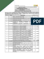Precios Oct 2013.PDF.part