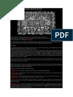 As Camadas Da DEEP WEB