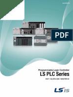PLC Leaflet(2013.1)