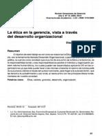 Etica y Desarrollo Organizacional 7954-30120-1-PB