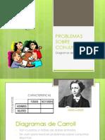 diagramasdecarroll.pptx