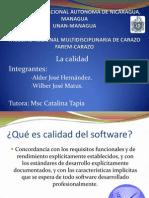 Expo Calidad2
