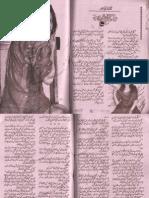 Zindagi to Piyari Hai by Ayesha Fiyaz Urdu Novels Center (Urdunovels12.Blogspot.com)
