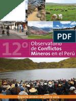 12_Reporte_Observatorio_Conflictos_Mineros.pdf