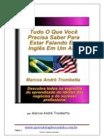 aprenda ingles sozinho.pdf