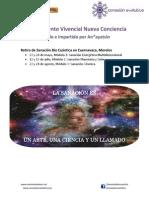 Sanación Bio Cuántica Mayo 2014