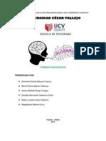GLOSARIO DE TÉRMINOS PEDAGÓGICOS FINAL(1).pdf