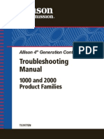 International Service Manual Electrical Circuit Diagrams Vehicle